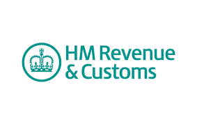 HMRC Loves The VAT Flat Rate Scheme