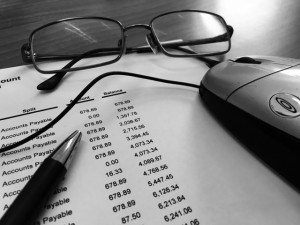 Accounting Adjustments - Our 3 Favourite Ways To Maximise Your Tax Benefit