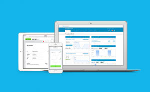 Xero - 3 Great Tips To Tidy Up Your Account!