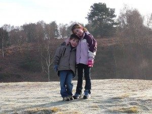 Employing Your Children - They Are A Joy - One Of Our Our Top 5 ways To Save Tax