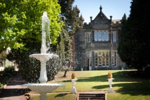 hawkesyard-hall-at-hawkesyard-estate-lichfield-rugeley-staffordshire_web