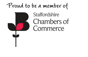 Proud Member Of The Chamber