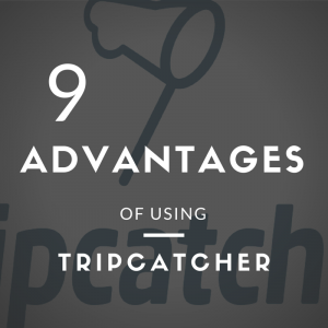 The 9 Advantages Of Tripcatcher