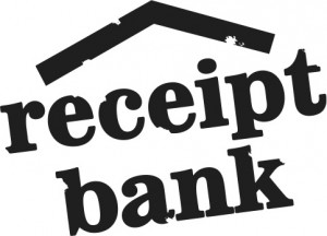 Receipt Bank - The Only Way To Deal With Invoices!PJW Accounting