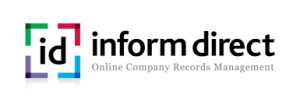 Electronic Company Records - Inform Direct