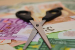 Tax Losses - 3 Ways To Maximise Your Tax Benefits